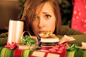 How To Improve Your Holiday Experience and Keep Balance During The Holidays