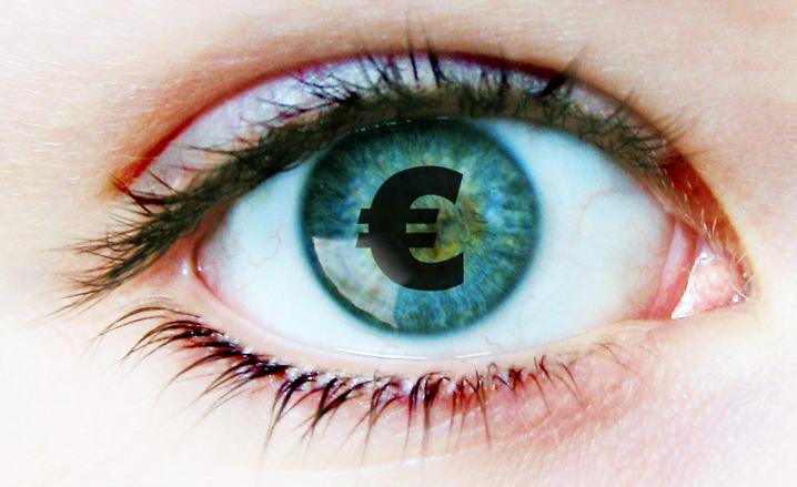 euro-1237152